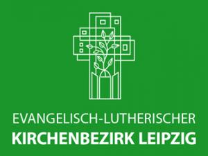 Kirchen in Leipzig